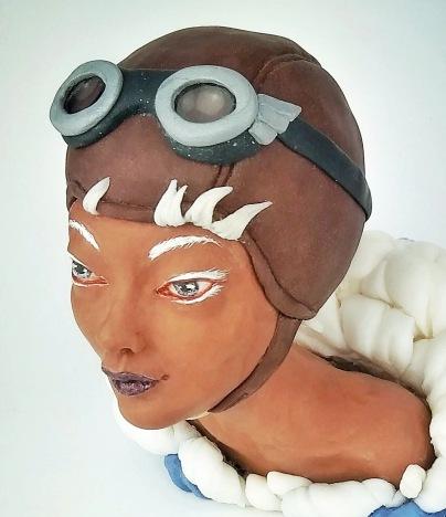 sculpture_element_of_air_delia_kun_5