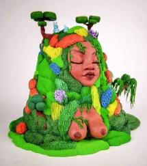 sculpture_element_of_earth_delia_kun_4