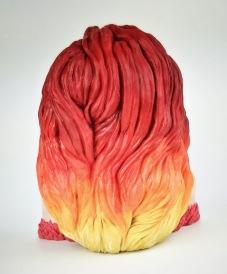 sculpture_element_of_fire_delia_kun_7