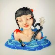 sculpture_element_of_water_delia_kun_1