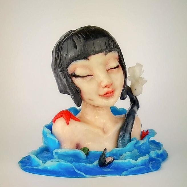 sculpture_element_of_water_delia_kun_3