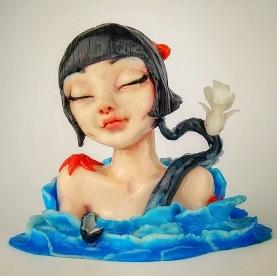 sculpture_element_of_water_delia_kun_4