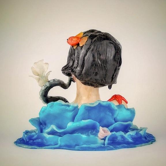 sculpture_element_of_water_delia_kun_5