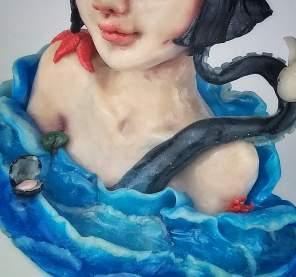 sculpture_element_of_water_delia_kun_7